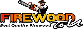 Firewoodtou